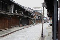 80531kanayamachi