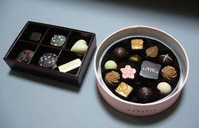 60214chocolate