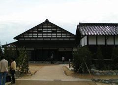 606011azumadachi_1