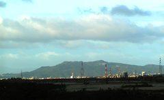 61031futagamiyama